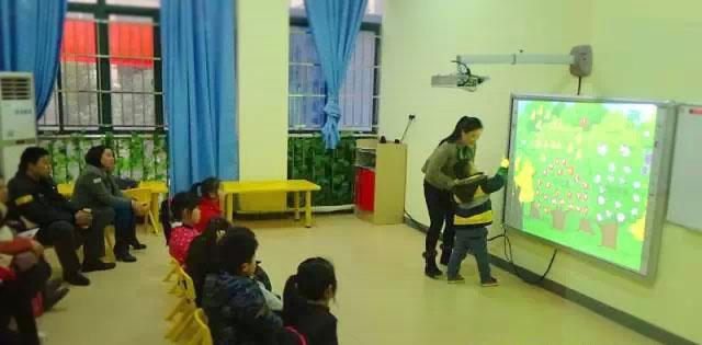 武汉托马斯学习馆STEAM课程班