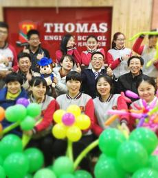 柳州校创出开业新记录:招生转化率83%!