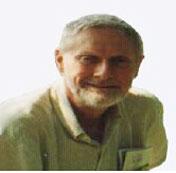 保罗(Paul V.Griesy)
